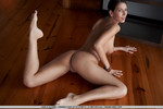 Nude Young Girls Art