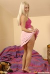 Erotic russian girls nude