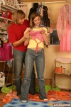 Russian sex photos
