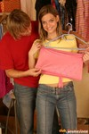 Mosteroticteens galleries